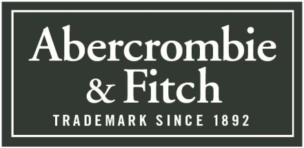 Abercrombie_Fitch_Logo