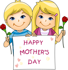 Happy-mothers-day-2014-wallpapers-from-kids